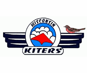 wisconsin kiters club