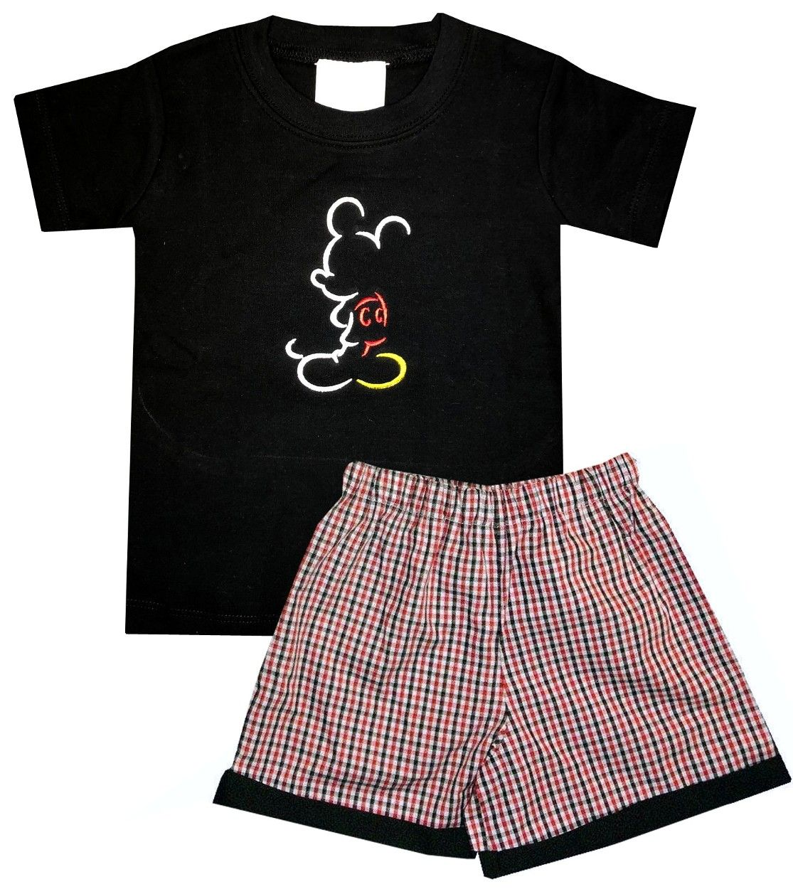 f0a0e490cda265 disney-boy-s-mickey-mouse-outline-shirt-and-shorts-outfit-9.jpg