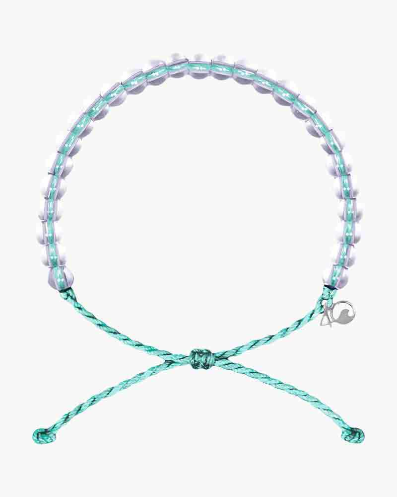 4Ocean® Bracelet - Great Barrier Reef - Limited Edition