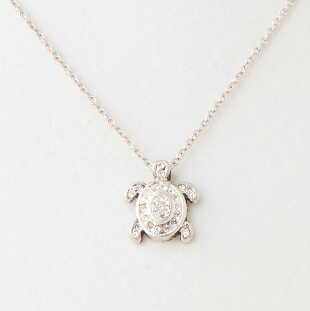 Animal, Wildlife, & Insect-Themed Jewelry - Trendy and Affordable Jewelry