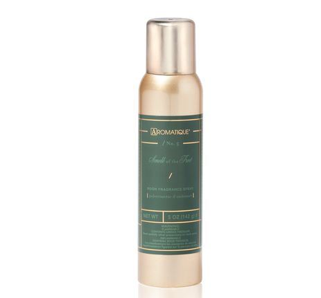 Aromatique - The Smell of The Tree Room Spray - 5oz