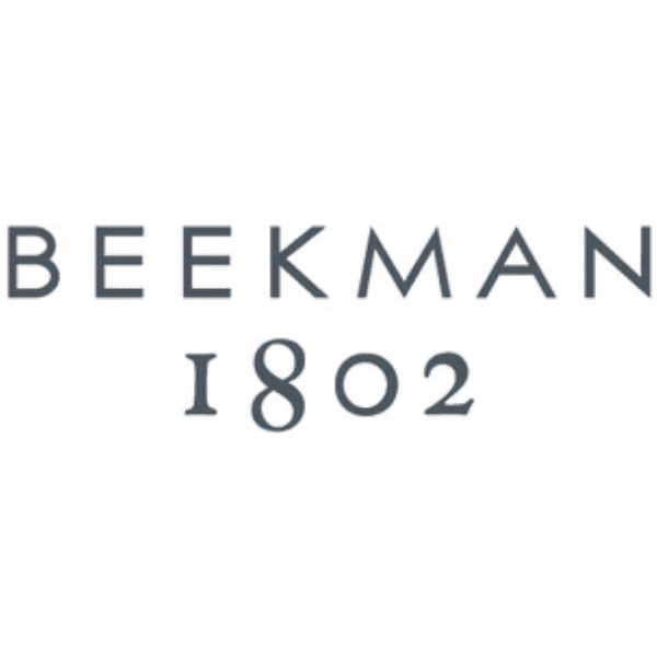 Beekman 1802 Goat Milk Soap - Lotion - Hand Wash