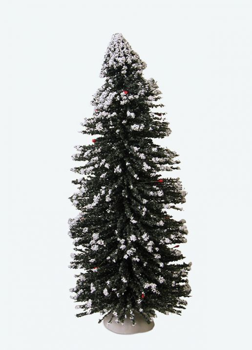 Byers Choice Accessory - 12in Snow Tree