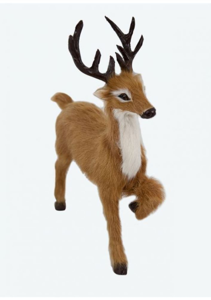 Byers Choice Accessory - Reindeer 2009
