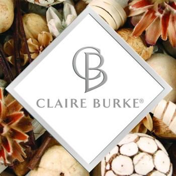 Claire Burke Products Collection� Sprays & More
