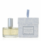 "CRABTREE & EVELYN - ""Nantucket Briar Eau De Toilette"""