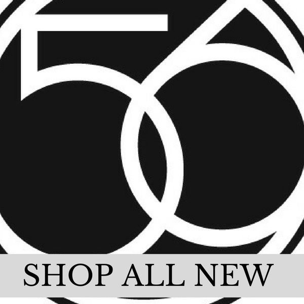 Department 56 Village New Releases - Christmas Villages