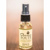 "Garden Route - ""Vintage Garden Refresher Oil"""