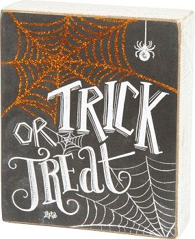 Halloween Decorations and Gifts � Fall Holiday Decor