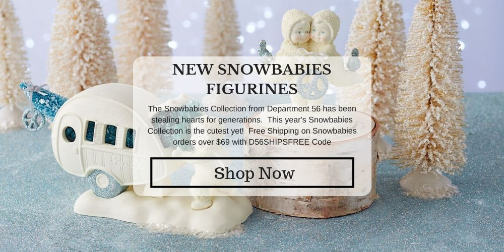 Top Rated - Unique Gifts, Fashion, And Decor Christmas Tree Hill