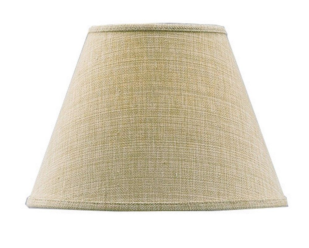 Park Designs Lamp Shade - Wheat - 10in