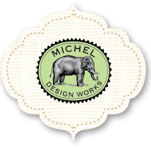 Michel Design Works Hand Soap & Lotions � Bath and Body