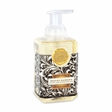 Michel Design Works - Foaming Hand Soap - Honey Almond
