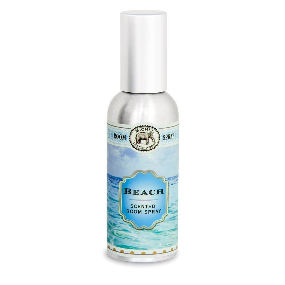 Michel Design Works - Room Spray - 100ml - Beach