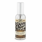Michel Design Works - Room Spray - 100ml - Honey Almond