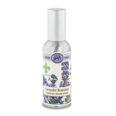 Michel Design Works - Room Spray - 100ml - Lavender Rosemary