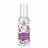 Michel Design Works - Room Spray - 100ml - Lilac & Violets
