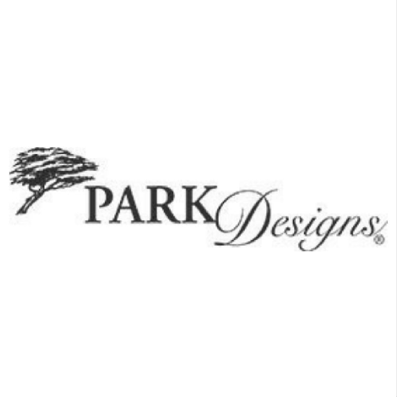 Park Designs Home Decor � Rustic Rugs, Linens & More