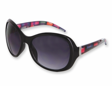 Sun Lily Designer Sunglasses - Limited Edition Styles