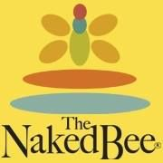 The Naked Bee - Skincare Products - Hand Lotions