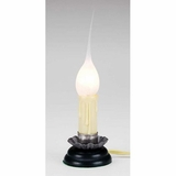 Window Candle - Electric Country Candle Light - 4in