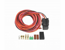 American Autowire - Universal Relay Kit- 40 amp