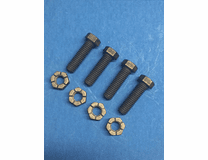 AMK Exhaust Pipe / Manifold Bolts