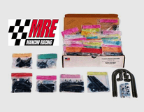 Chassis Fastener Kits
