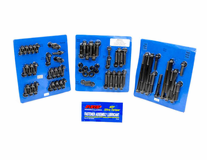 ARP 12 Point Bolt Kit, Small Block