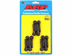ARP 12 Point Chromoly Intake Bolt Set
