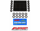 ARP 12-Point Main Stud Kit