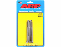 ARP- A Engine Valve Cover Bolt Pkg.