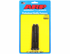 ARP - A Engine Valve Cover Bolt Pkg.