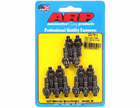 ARP - B/RB Valve Cover Stud Kit