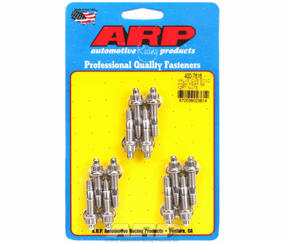 ARP - B/RB Valve Cover Stud Kits