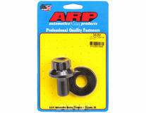 ARP Balancer Bolt Kit