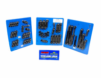 ARP Hex Bolt Kit, Small Block