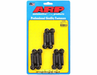 ARP Hex Chromoly Intake Bolt Set