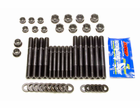 ARP Hex Main Stud Kit