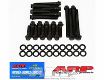 ARP High Perf. Series Cylinder Hex Head Bolt Kits