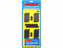 ARP High Perf. Wave-Loc Connecting Rod Bolts