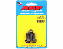 ARP High Performance Cam Bolts