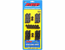 ARP High Performance Connecting Rod Bolt Kit