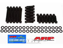 ARP High Performance Series Cylinder Head Bolt Kit