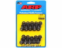 ARP Oil Pan Bolt Kit