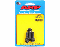 ARP Pro Series Cam Bolts