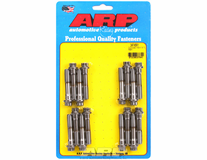ARP Pro Series Connecting Rod Bolts