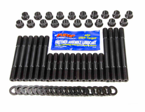 ARP Pro Series Cylinder 12-Point Head Stud Kits