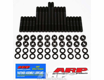 ARP Pro Series Cylinder Hex Head Stud Kit