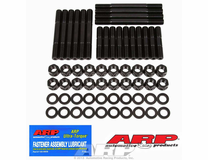 ARP Pro Series Cylinder Hex Head Stud Kits